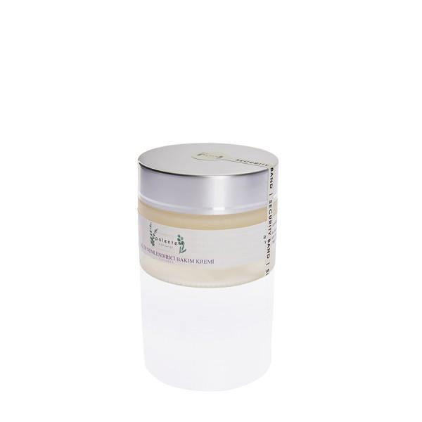 Intensive Feuchtigkeitscreme 50ml