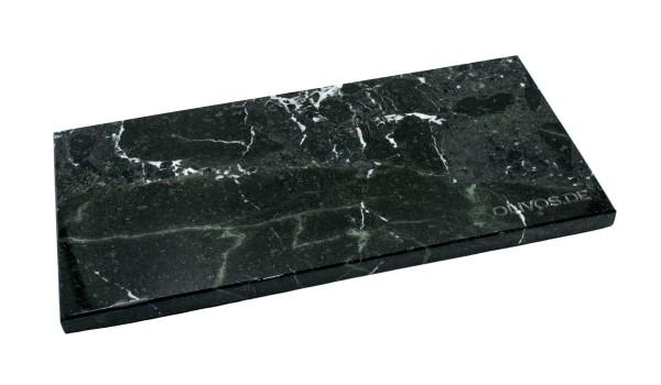 Marmor-Tablett