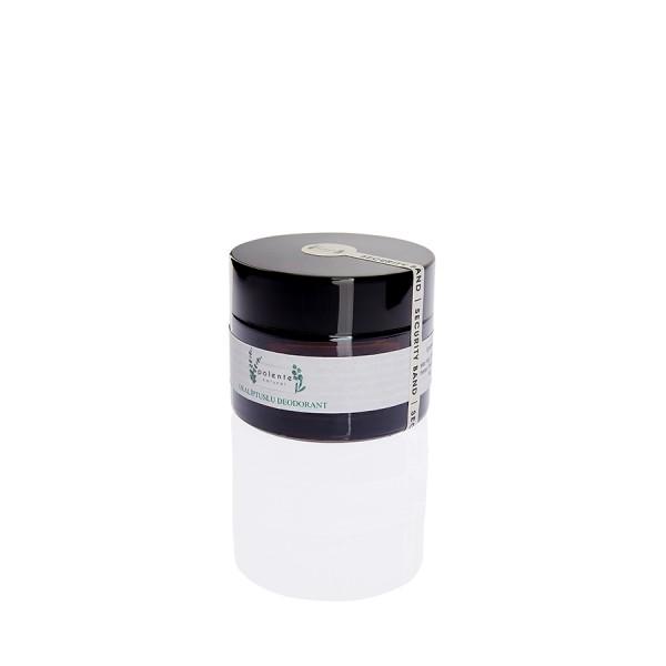 Eukalyptus & Rosmarin Deodorant 50ml