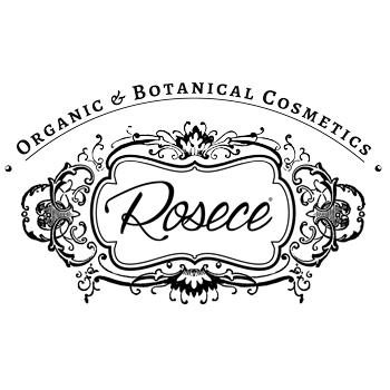 Rosece